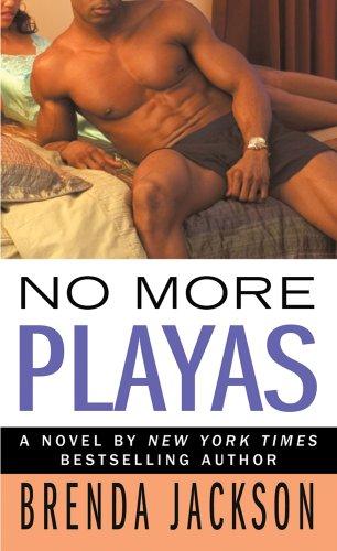 9781250003263: No More Playas