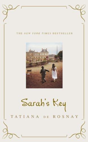 9781250004215: Sarah's Key