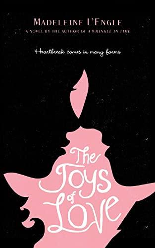 9781250004826: The Joys of Love