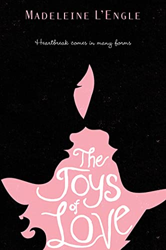 9781250004826: The Joys of Love