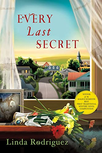 9781250005458: Every Last Secret: A Mystery (Skeet Bannion Series)