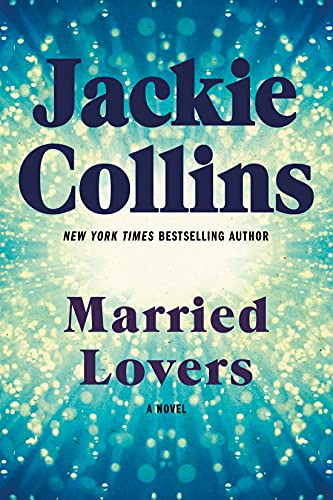 9781250006110: Married Lovers