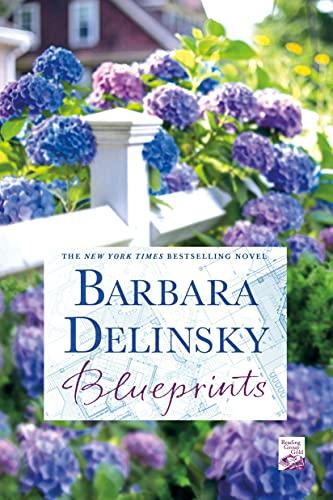 9781250007063: Blueprints: A Novel