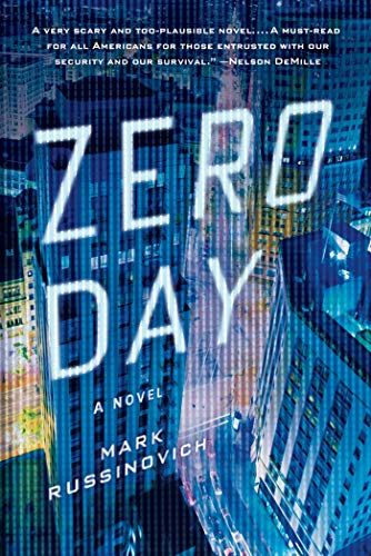 9781250007308: Zero Day: A Jeff Aiken Novel (Jeff Aiken Series)