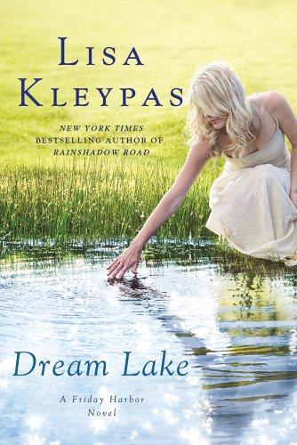 9781250008299: Dream Lake: A Friday Harbor Novel