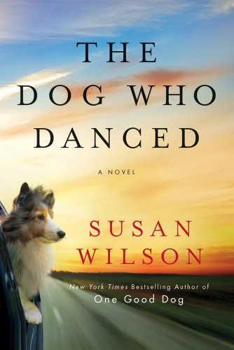 9781250011800: The Dog Who Danced
