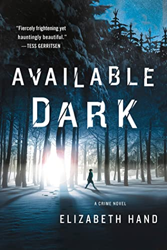 9781250013231: Available Dark