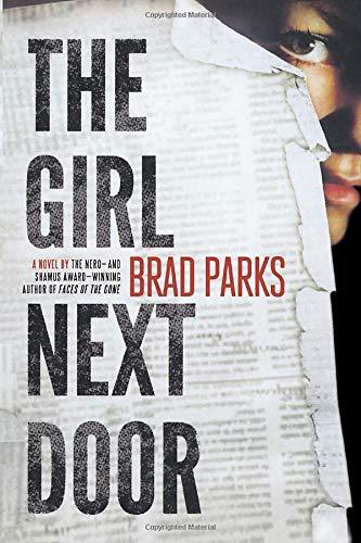 9781250013408: The Girl Next Door