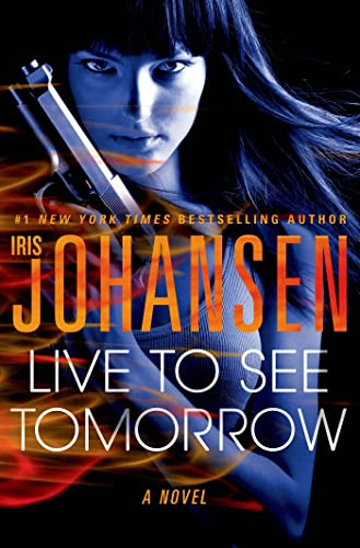 9781250020048: Live to See Tomorrow (Catherine Ling)