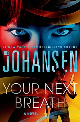 Your Next Breath: A Novel