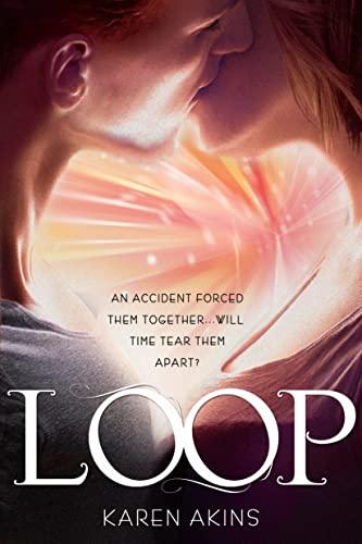 Loop: Akins, Karen