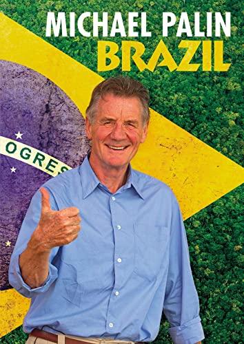 9781250032065: Brazil