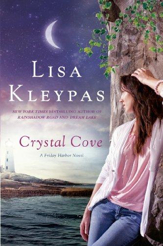 9781250032072: Crystal Cove (Friday Harbor)