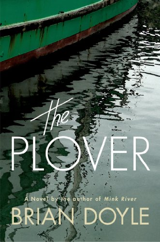 9781250034786: The Plover