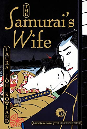 9781250035783: The Samurai's Wife (Sano Ichiro Novels)