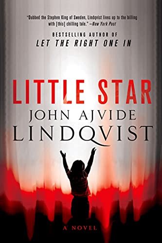 9781250037190: Little Star: A Novel