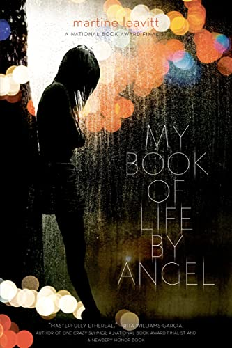 9781250040039: My Book of Life by Angel