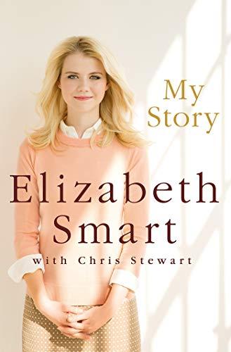 My Story: Elizabeth Smart