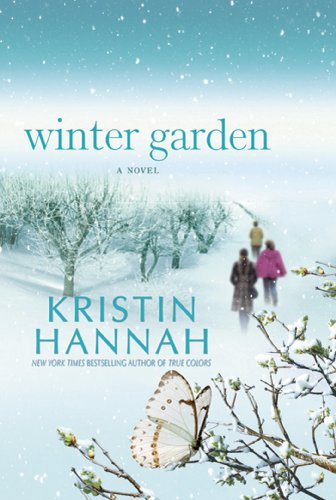 9781250042354: Winter Garden (Reading Group Gold)