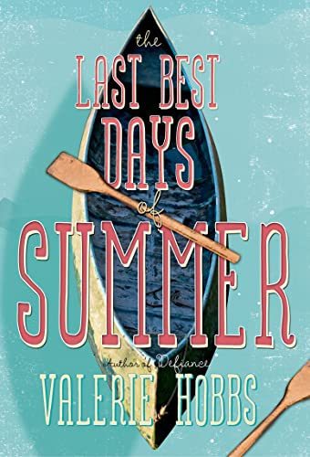 9781250044181: The Last Best Days of Summer