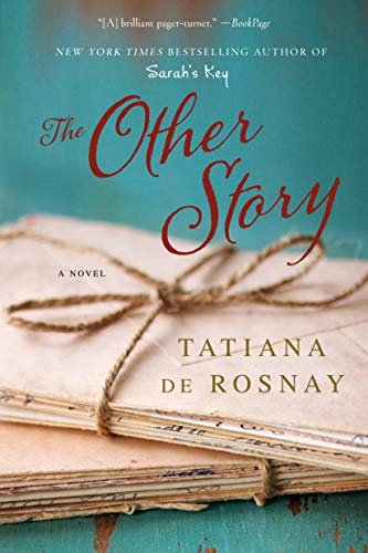 9781250045140: The Other Story