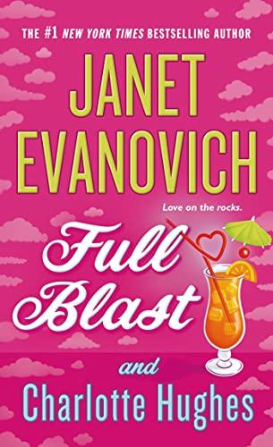 Full Blast (Full Series): Evanovich, Janet, Hughes,
