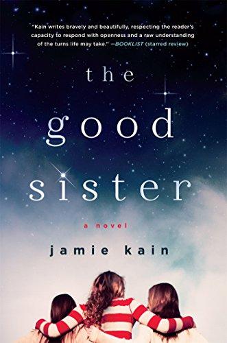 9781250047748: The Good Sister: A Novel