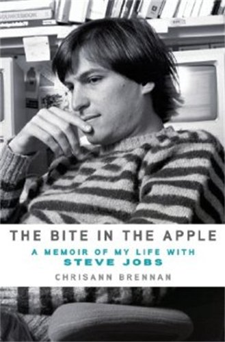 9781250048547: Bite in the Apple: A Memoir