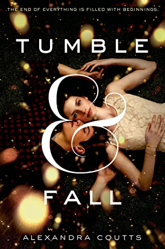 Tumble Fall: Coutts, Alexandra