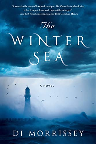 The Winter Sea: Morrissey, Di