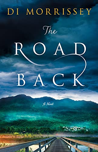 9781250051202: The Road Back: A Novel