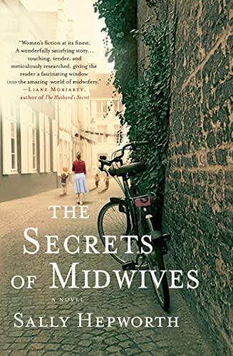 9781250051899: The Secrets of Midwives: A Novel