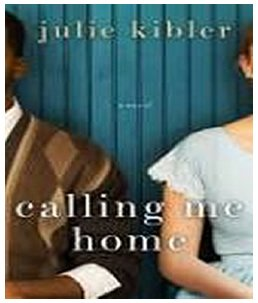 9781250052964: Calling Me Home (Target Book Club Edition) Paperback