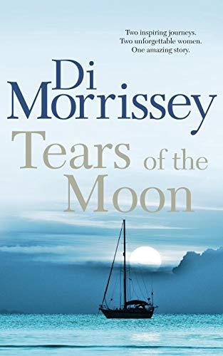 9781250053374: Tears of the Moon