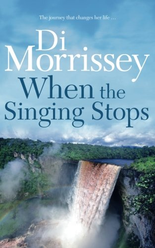 9781250053381: When the Singing Stops