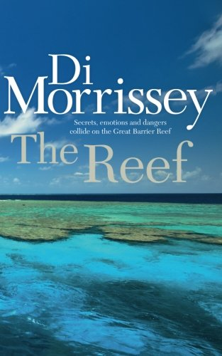 9781250053398: The Reef