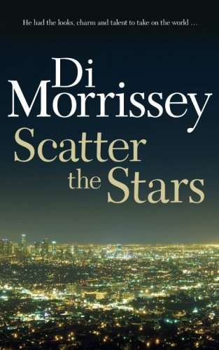 9781250053411: Scatter the Stars