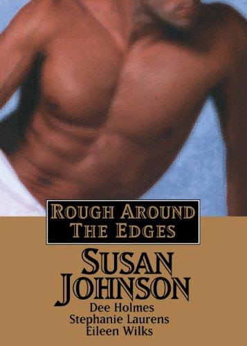 9781250053640: Rough Around The Edges