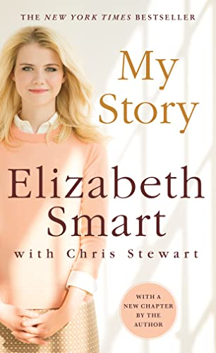My Story: Smart, Elizabeth A.,