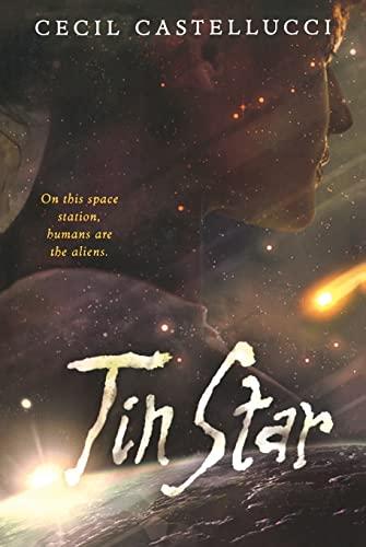 9781250057006: Tin Star