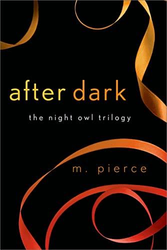 9781250058379: After Dark