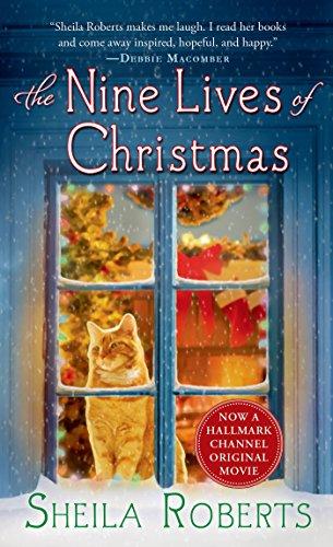 9781250058881: The Nine Lives of Christmas
