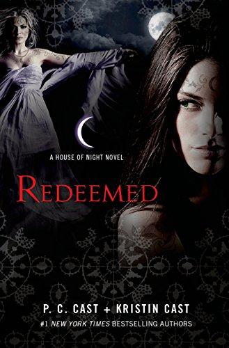 9781250059529: Redeemed