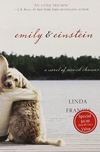 9781250059901: Emily & Einstein: A Novel of Second Chances