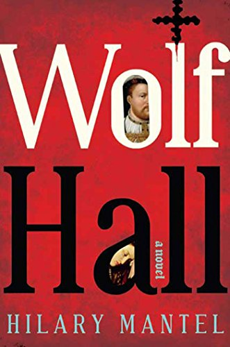 9781250067074: Wolf Hall (Thomas Cromwell Triology)