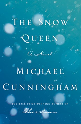 9781250067715: The Snow Queen - International Edition