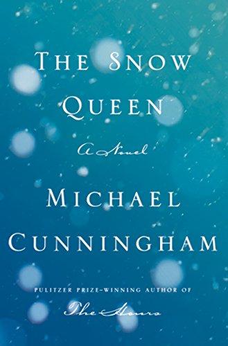 Snow Queen: Cunningham, Michael