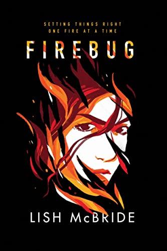 9781250068248: Firebug