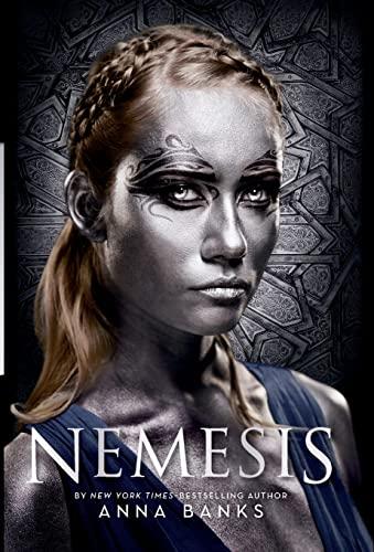 9781250070173: Nemesis