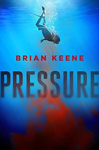Pressure: Keene, Brian
